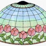 tiffany-lampa-keszites-minta-100