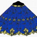 tiffany-lampa-keszites-minta-103