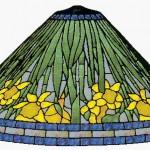 tiffany-lampa-keszites-minta-104