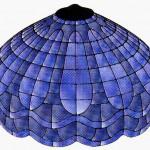 tiffany-lampa-keszites-minta-105
