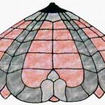 tiffany-lampa-keszites-minta-106