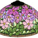 tiffany-lampa-keszites-minta-10