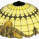tiffany-lampa-keszites-minta-108