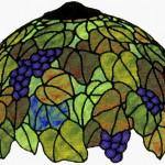 tiffany-lampa-keszites-minta-109