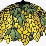 tiffany-lampa-keszites-minta-110