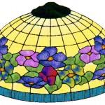tiffany-lampa-keszites-minta-11