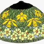 tiffany-lampa-keszites-minta-112