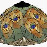 tiffany-lampa-keszites-minta-113