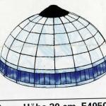 tiffany-lampa-keszites-minta-114
