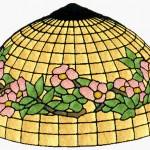 tiffany-lampa-keszites-minta-115