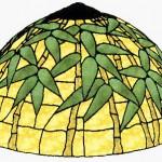 tiffany-lampa-keszites-minta-116