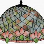tiffany-lampa-keszites-minta-117