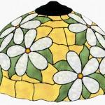 tiffany-lampa-keszites-minta-118