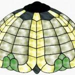 tiffany-lampa-keszites-minta-119