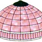 tiffany-lampa-sablon-03