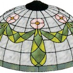 tiffany-lampa-sablon-04