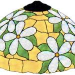 tiffany-lampa-tanfolyam-budapest-30