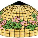 tiffany-lampa-tanfolyam-budapest-31