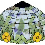 tiffany-lampa-tanfolyam-budapest-33