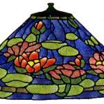tiffany-lampa-tanfolyam-budapest-34