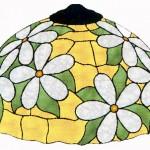 tiffany-lampa-tanfolyam-budapest-36