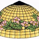 tiffany-lampa-tanfolyam-budapest-37
