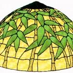 tiffany-lampa-tanfolyam-budapest-38