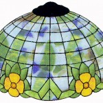 tiffany-lampa-tanfolyam-budapest-40