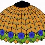 tiffany-lampa-tanfolyam-budapest-41