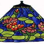 tiffany-lampa-tanfolyam-budapest-42