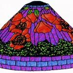 tiffany-lampa-tanfolyam-budapest-44