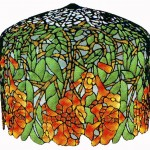 tiffany-lampa-tanfolyam-budapest-45