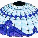 tiffany-lampa-tanfolyam-budapest-46