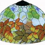 tiffany-lampa-tanfolyam-budapest-49