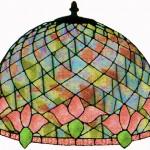 tiffany-lampa-tanfolyam-budapest-50