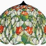 tiffany-lampa-tanfolyam-budapest-52