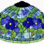 tiffany-lampa-tanfolyam-budapest-53