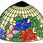 tiffany-lampa-tanfolyam-budapest-54