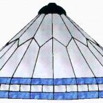 tiffany-lampa-tanfolyam-budapest-55