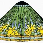 tiffany-lampa-tanfolyam-budapest-56