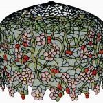 tiffany-lampa-tanfolyam-budapest-57