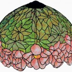 tiffany-lampa-tanfolyam-budapest-60