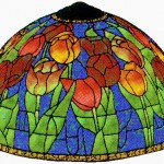 tiffany-lampa-tanfolyam-budapest-62