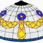 tiffany-lampa-tanfolyam-budapest-63