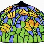 tiffany-lampa-tanfolyam-budapest-64