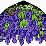 tiffany-lampa-tanfolyam-budapest-67