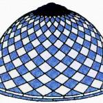 tiffany-lampa-tanfolyam-budapest-68