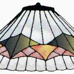 tiffany-lampa-tanfolyam-budapest-69