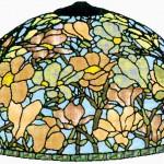 tiffany-lampa-tanfolyam-budapest-75