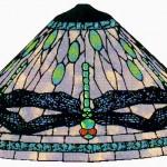 tiffany-lampa-tanfolyam-budapest-77